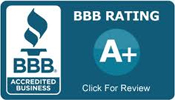 Central Ohio Paintball, Inc. is a BBB Accredited Business. Click for the BBB Business Review of this Paintball - Games & Supplies in Columbus OH